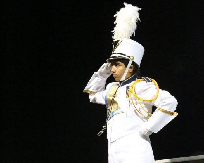 Band2016_0128