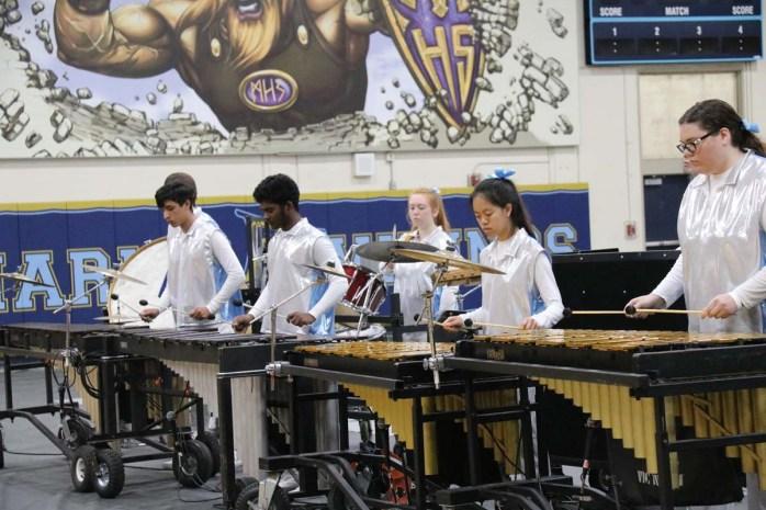 Band-Drumline03.11.17_6913.jpg